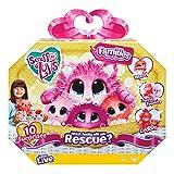 Little Live Pets Scruff-A-Luvs Family Pack