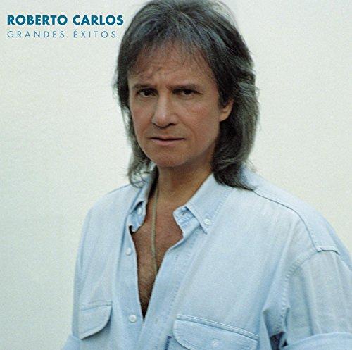 Roberto Carlos - Seleccion En Español (pedroro) - Zortam Music