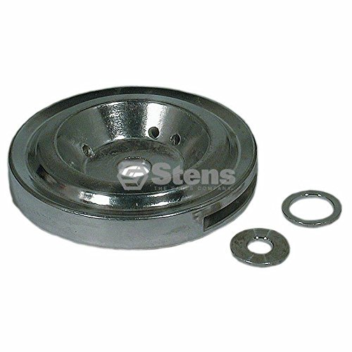 Stens 385-922 String Trimmer Mate Fixed Line Trimmer Head...