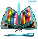 Pencil Case For Teen Girls Review and Comparison
