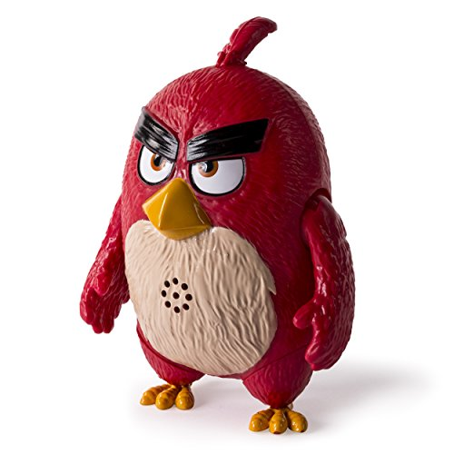 Angry-Birds-Anger-Management-Talking-Red