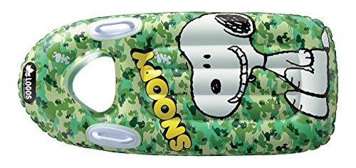 Logos (LOGOS) SNOOPY Seaview KIDS Surf 86,001,026 -