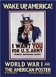 Wake up, America!, Walton Rawls and Maurice Rickards, 0896598888