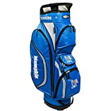 NCAA Memphis Tigers Clubhouse Golf Cart Bag