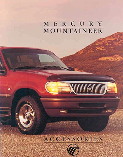 2004-mercury-mountaineer-truck-accessories-brochure