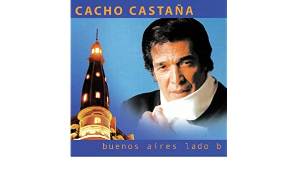 Una silla de cada color (original) by Cacho Castaña on Amazon Music - Amazon.com