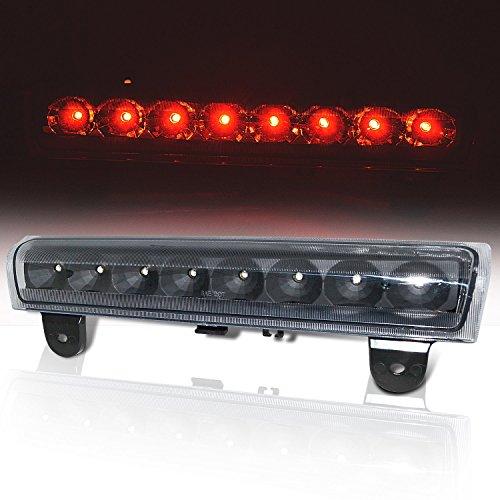04 suburban 3rd brake light - 1