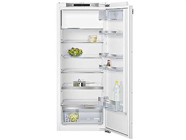 Siemens Kühlschrank Hyperfresh : Siemens ki lad kühlschrank kühlteil l gefrierteil l