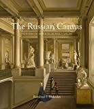 The Russian Canvas: Painting in Imperial