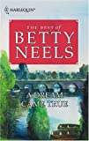 A Dream Came True, Betty Neels, 0373470959