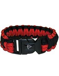NFL Atlanta Falcons Survivor Bracelet