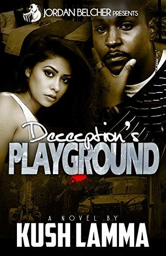 Deceptions Playground