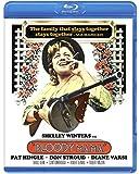 Bloody Mama [Blu-ray]