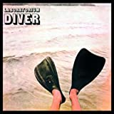 Diver by Laboratorium (2008-04-29)