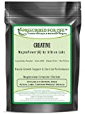 Creatine MangnaPower (R) - Magnesium Creatine Chelate by Albion, 25 kg