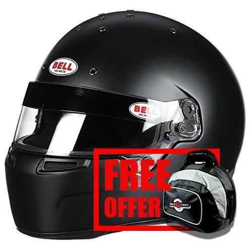 Hans Helmet Bag - 9