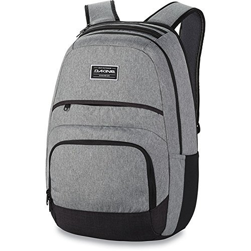Dakine Campus DLX Backpack, Sellwood, 33L [並行輸入品] B07DWHN21N