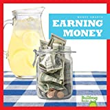 In Earning Money, early readers learn about the concept of earning money and ways to do it. Vibrant, full-color photos and carefully leveled text will engage early readers as they discover basic economic principles.