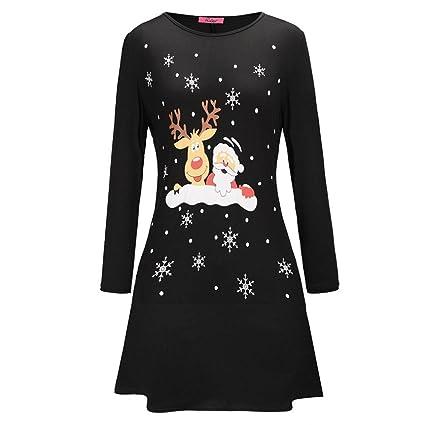 33df04b6c7de4 Amazon.com  Women Dress