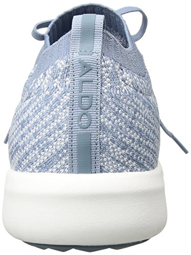 10 B Sneaker MX Light 2B Blue Aldo US Women PvwZ0RqZY