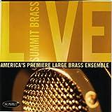 Summit Brass Live