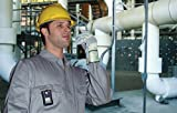 MSA 10071364 Single Gas Oxygen O2 L19.5% H
