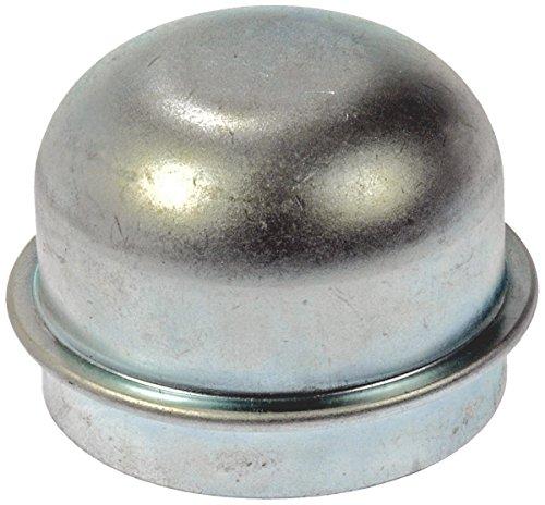 Dorman 13996 Wheel Bearing Dust Cap