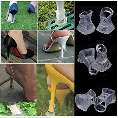 Clear Plastic Baby Feet Display Baby Booties Shoes 9CM Misright 10 Pairs 20Pcs Socks