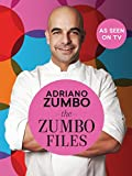 The Zumbo Files : Unlocking the secret recipes of a master patissier