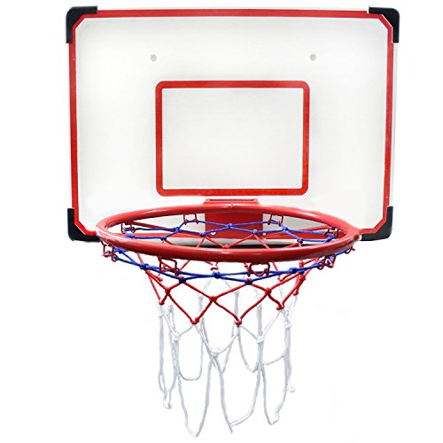 baby basketball rim - 7