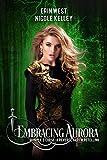 Embracing Aurora (Rumple's Curse