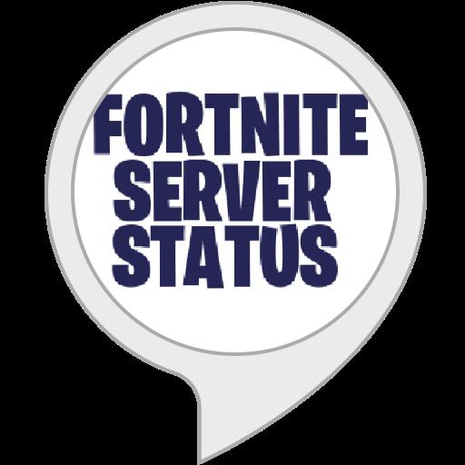 Fortnite Server Status: Amazon de: Alexa Skills