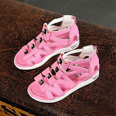 5 CN35 Sneakers Women'S Flat Canvas RTRY White UK3 Casual Comfort 5 Spring US5 EU36 Comfort Pu PBpyw4