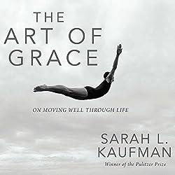 Art of Grace