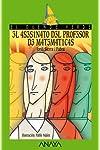 https://libros.plus/el-asesinato-del-profesor-de-matematicas/