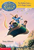 The Hidden Stairs and the Magic Carpet, Tony Abbott, 0613169476