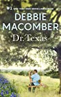 Dr. Texas: A Bestselling Western Romance (Heart of Texas)