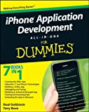 iphone recycling program - iPhone Application Development All-In-One For Dummies