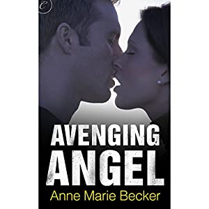 Avenging Angel Audiobook