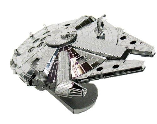 star-wars-metallic-nano-puzzle-millennium-falcon-tm-smn-02