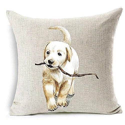 Labrador Retriever Gifts Amazon Com