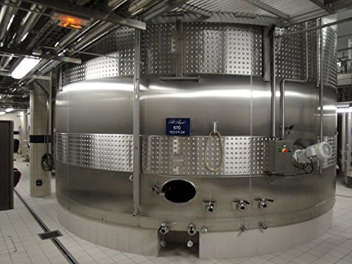 stainless-steel-vinification-tanks-in-the-cellars-of-pol-roger-iapernay-this-larger-size-tank-prim