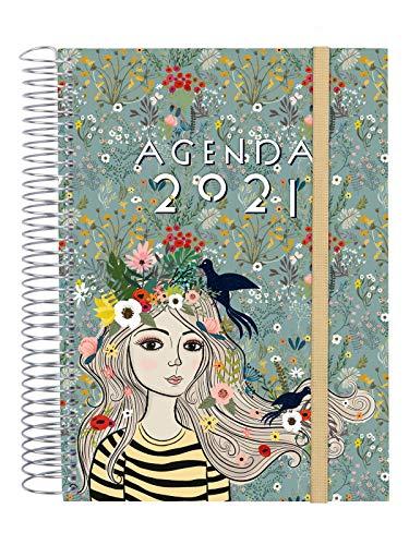 Complementos Agenda 2021