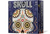Asmodee-Board Game Skull (adelmsk0001)