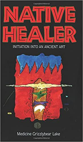 >>DOC>> Native Healer: Initiation Into An Ancient Art. Shark Escribe while seeing Latest fourth