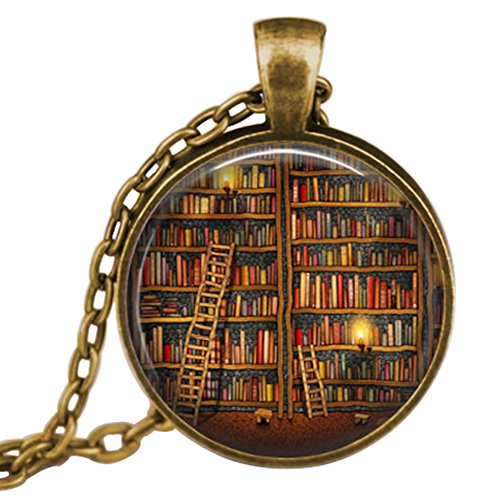 Gifts for book lovers for Gifts for fishing lovers