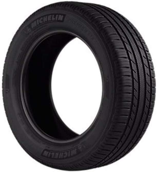 Michelin Premier LTX Radial Tire