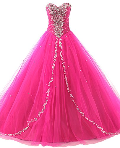 formal dresses 200 and under - 6