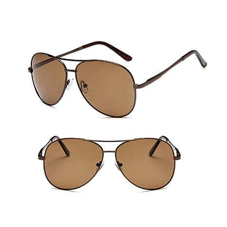 GEXING Gafas Sol polarizadas Protección contra los nuevos ...