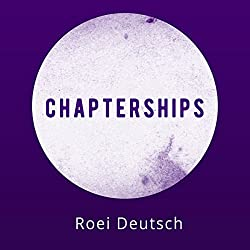 Chapterships